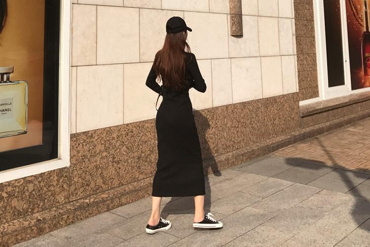 iampretty-[[4593]베베스-ops]♡韓國女裝連身裙