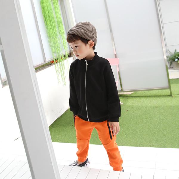 min99kids-똑똑세트(7~17호)♡韓國童裝套裝