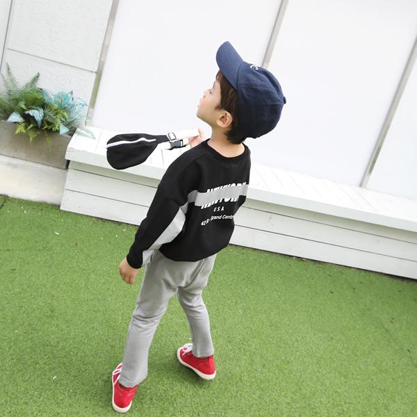 min99kids-그랜절세트(7~17호)♡韓國童裝套裝