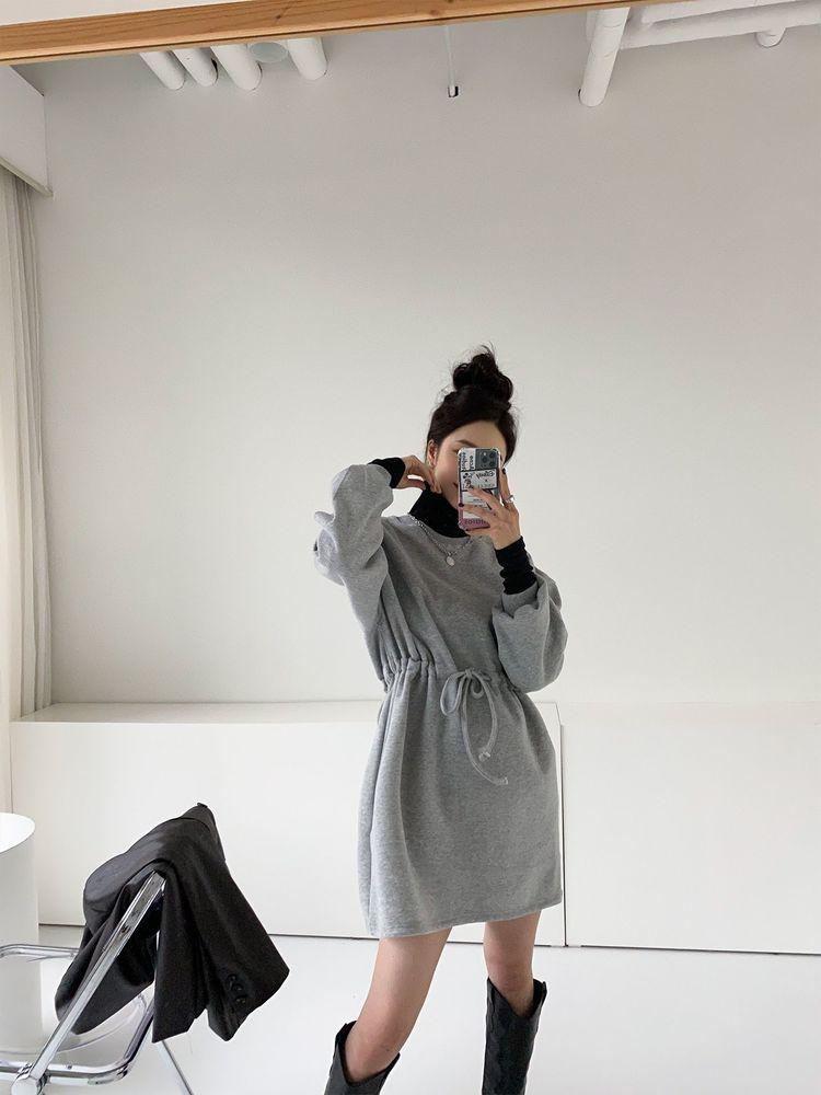 ppgirl-넬리 원피스OPS G307♡韓國女裝連身裙