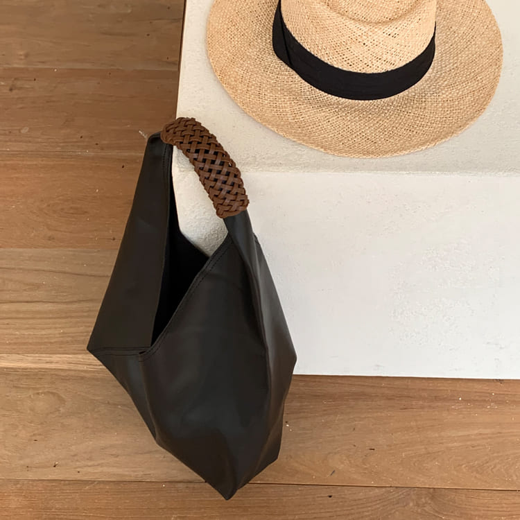 mocobling-메시핸 - bag♡韓國女裝袋