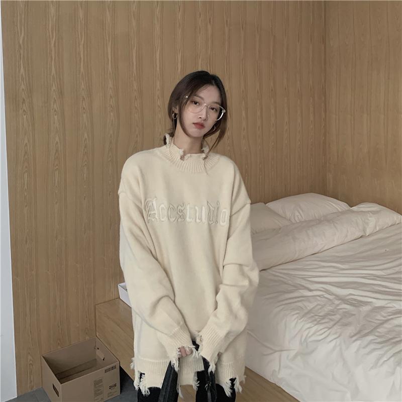 1015mk-에스튜디오 트임 상의♡韓國女裝上衣