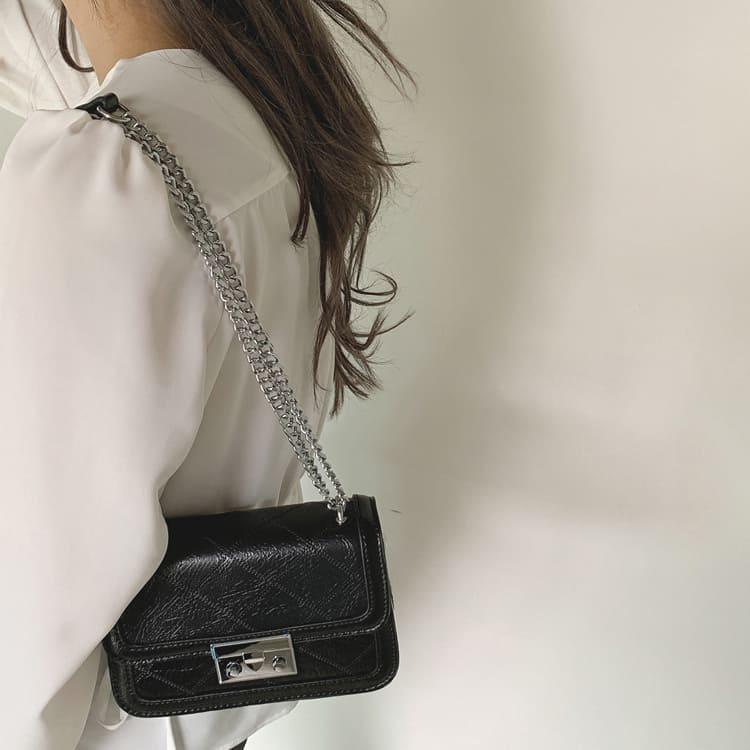 mocobling-토이스퀘어 - bag♡韓國女裝袋