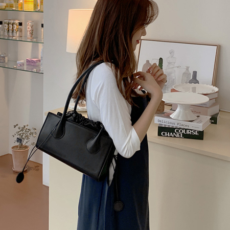 mimididi-[reverse 가방_reverse_0177]♡韓國女裝袋