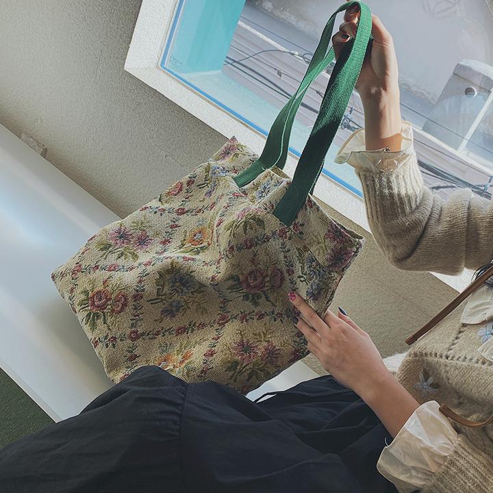 lagirl-웜빈티플라백-bag♡韓國女裝袋