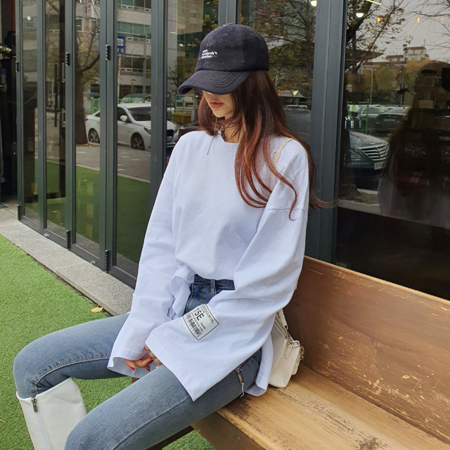 iampretty-나는예쁘다♡韓國女裝上衣