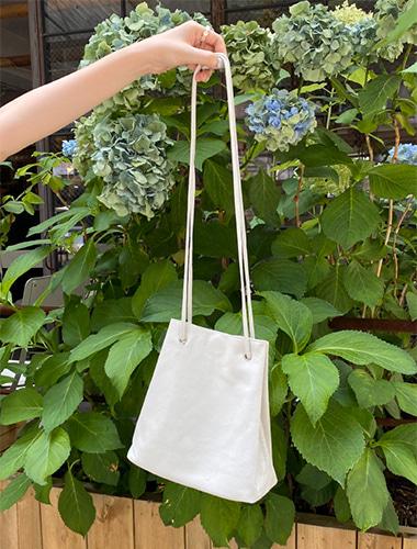flymodel-하엔-bag♡韓國女裝袋