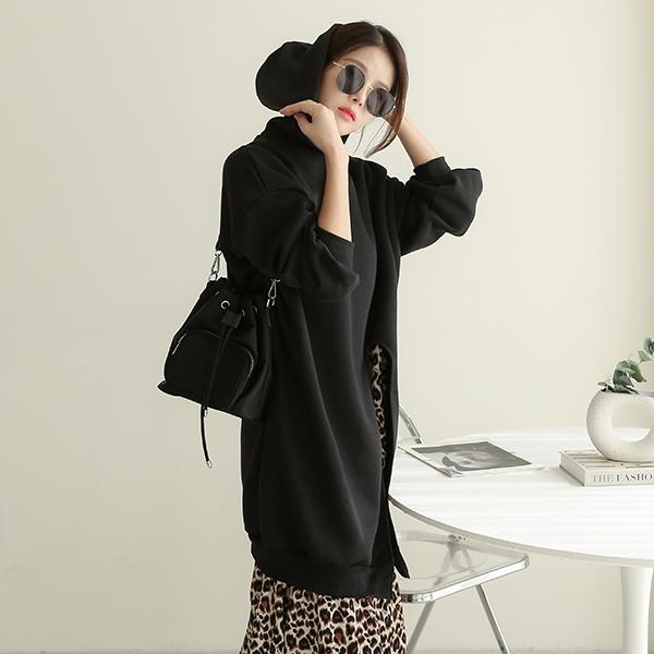 canmart-[레이호피원피스 C092130]♡韓國女裝連身裙