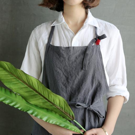 missmone-♡韓國居家布藝