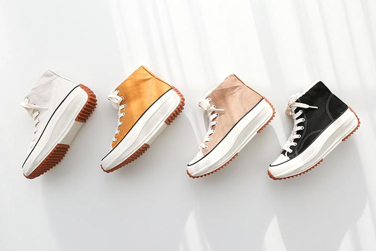 iampretty-나는예쁘다♡韓國女裝鞋