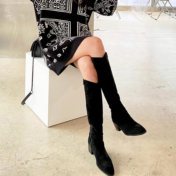 wingsmall-브리샤(1883SH)♡韓國女裝鞋