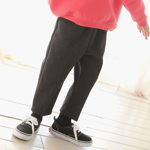 min99kids-로투(피치기모)♡韓國童裝褲