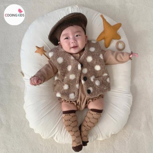 cooingkids-♡韓國童裝外套