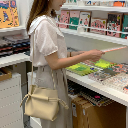 mimididi-[plod 가방_plod_0178]♡韓國女裝袋