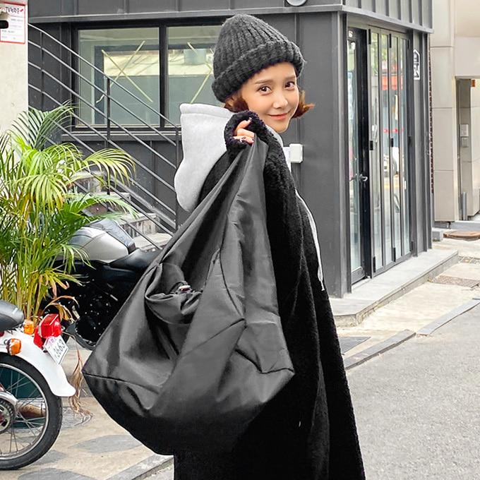wingsmall-멀티플레이어(도깨비BAG)♡韓國女裝袋