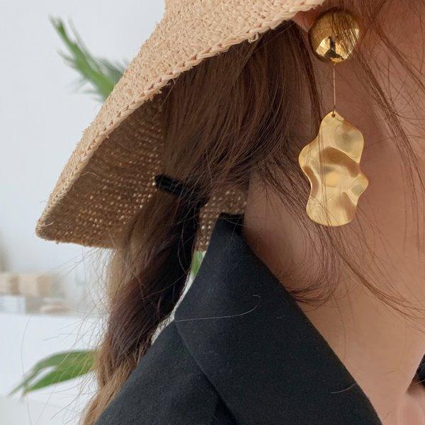 browncode-939 E♡韓國女裝飾品