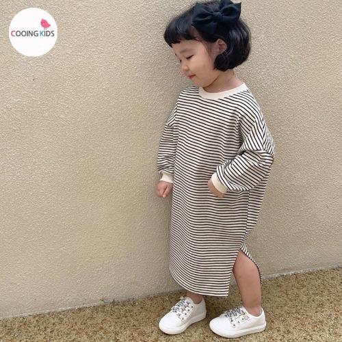 cooingkids-D얌얌원피스♡韓國童裝連身裙