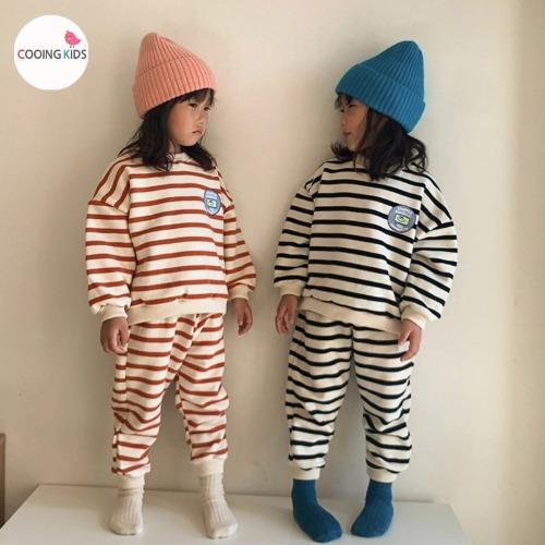 cooingkids-♡韓國童裝套裝