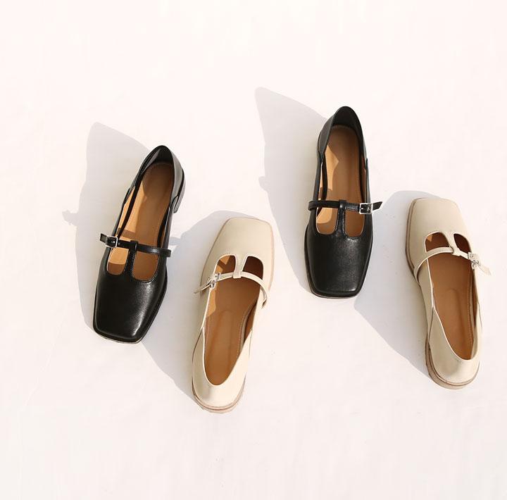 common-unique-♡韓國女裝鞋
