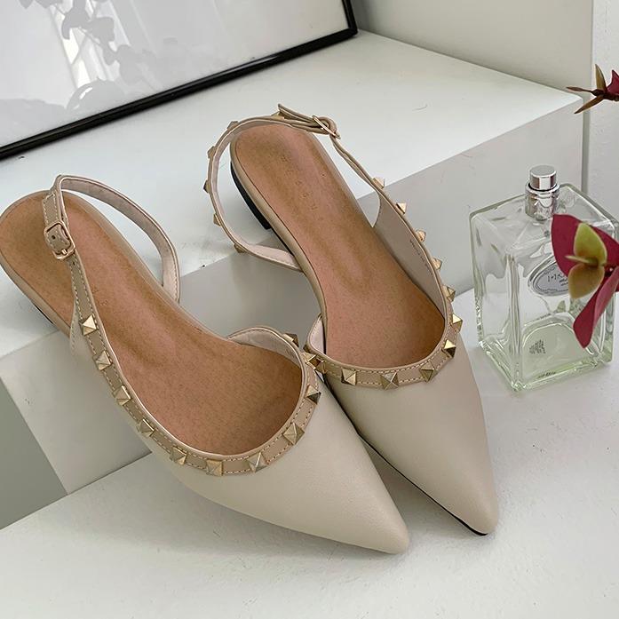 dabagirl-플래닛슈(W640)♡韓國女裝鞋
