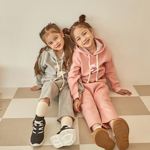 littlebunny-우리아이 스타일리스트 리틀버니♡韓國童裝套裝