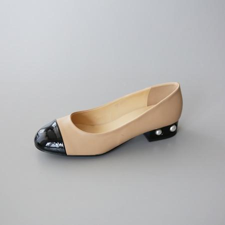 mariangplus-[P] 피콜린 슈즈 MP_S789♡韓國女裝鞋