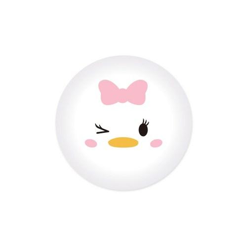Etude House Tsum Tsum Collection 胭脂 4.5g OR201號