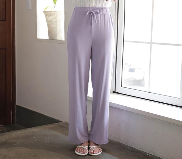 myfiona-데일리베이직*pants/a0520♡韓國女裝褲