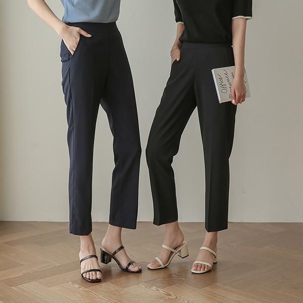 canmart-[[제작]인생이선샌들&뮬슬리퍼 C071121]♡韓國女裝鞋