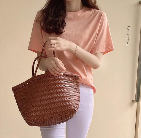 leelin-[하우트 앤드 가방]♡韓國女裝袋