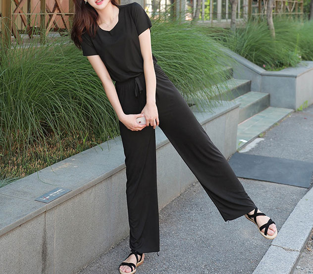 myfiona-산뜻소프트*set/a0511♡韓國女裝套裝