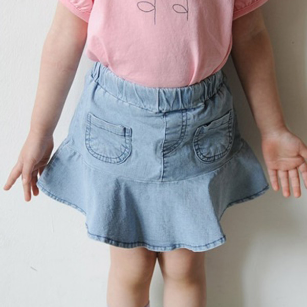 cooingkids-B요크훌청치랭 북유럽 유아복 아기옷 여자아기옷쇼핑몰♡韓國女童裙子