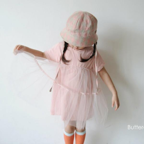 cooingkids-B이지튜튜원피스 북유럽 유아복 아기옷 여자아기옷쇼핑몰♡韓國童裝連身裙