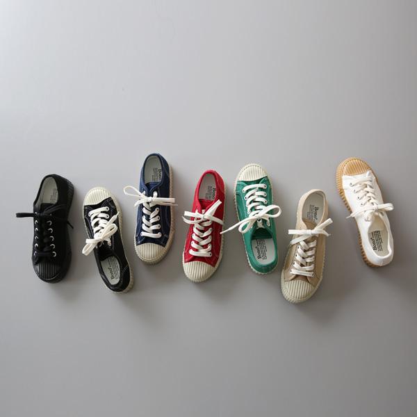 mariangplus 鞋