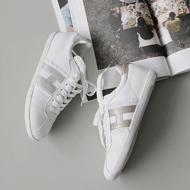 pur-ple 鞋