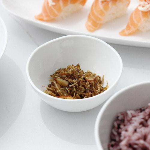ssueim-♡韓國家品餐具