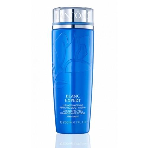 Lancôme 全方位瞬白亮肌深層保濕化妝水-敏感性/乾性用 200ml