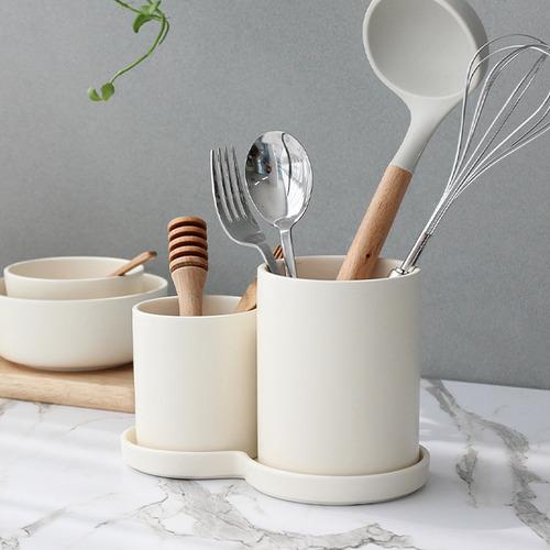ssueim-♡韓國家品廚房擺設