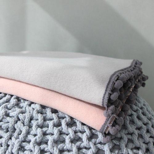 ssueim-♡韓國家品寢具單品