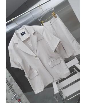 INCH S/S 2021 女裝套裝