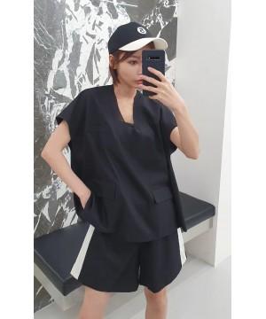 INCH S/S 2021 女裝套裝 (一套3件裝)