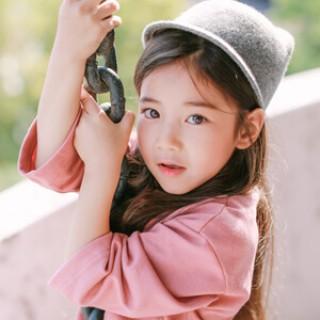 韓國品牌童裝