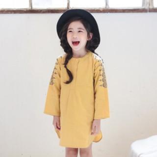 童裝連身裙 / 半身裙