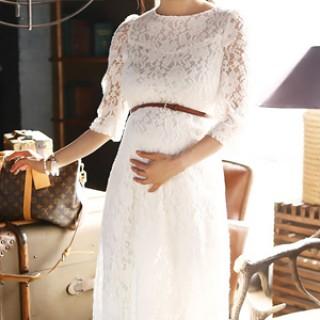 韓國品牌孕婦裝
