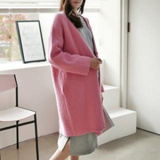 孕婦裝外套