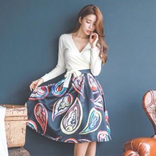 品牌女裝連身裙 / 半身裙
