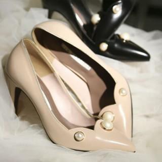 品牌女裝鞋