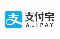 onlineheungkung.com