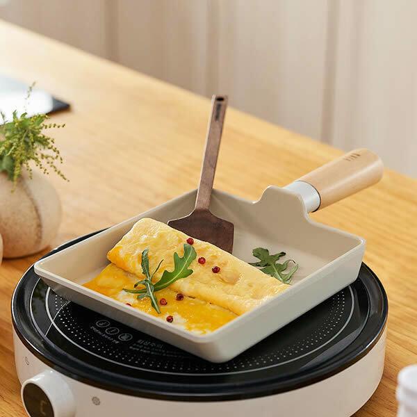 FIKA 15cm 玉子燒平底鍋